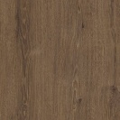 LOCL40149 ELEGANT OAK DARK BROWN