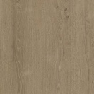 LOCL40148 ELEGANT OAK LIGHT BROWN