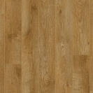 LOCL40065 ROYAL OAK NATURAL RUSTIC