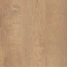 LOCL40151 ROYAL OAK NATURAL INTENSE