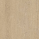 LOCL40147 ELEGANT OAK BLONDE