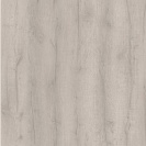 LOCL40154 KINGSTON OAK LIGHT GREY