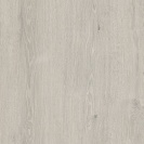 LOCL40152 ELEGANT OAK LIGHT GREY