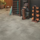 AVST40234 Concrete rock