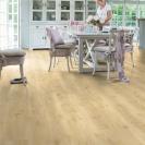 AVSP40018 Drift Oak beige
