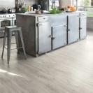 AVSP40030 Canyon oak grey with saw cuts