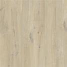 AVMP40103 Cotton oak beige