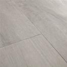AVMP40201 Cotton Oak Cold Grey