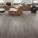 AVMP40202 Cotton Oak Cozy Grey