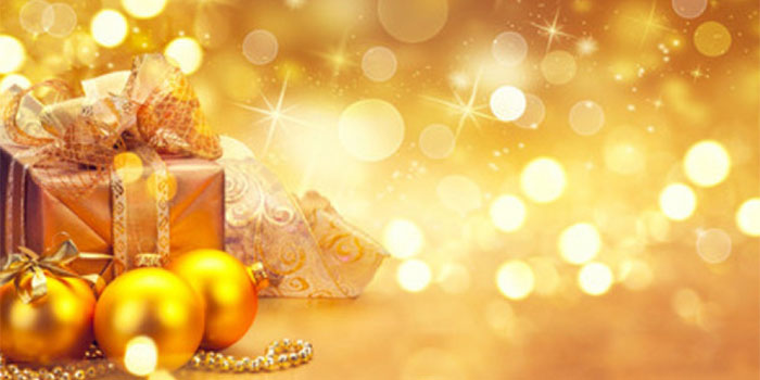 С Новым 2019 Годом и Рождеством!!!