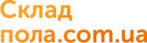 Склад пола.com.ua